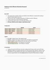 PDF Document pokemonamieresearch