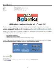 PDF Document recruitment e mail new