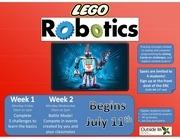 PDF Document robotics flyer