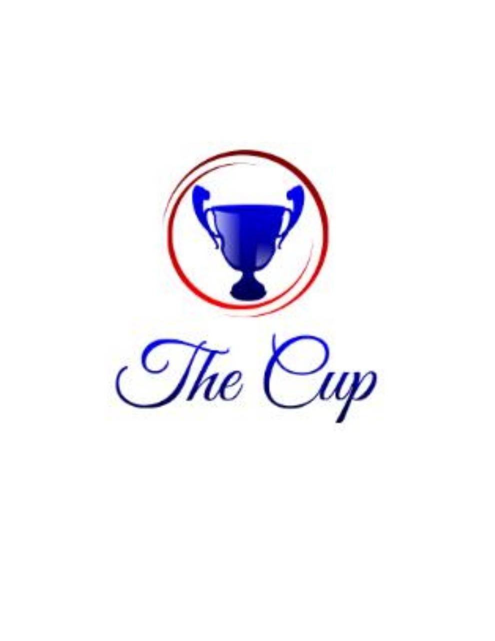 The Cup Almanac_2016-6-12.pdf - page 1/18