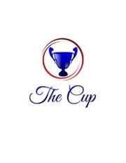 PDF Document the cup almanac 2016 6 12
