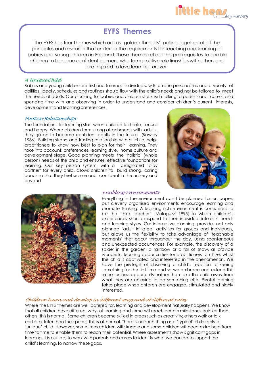 Preview of PDF document learning-and-developing-in-the-eyfs-little-hens.pdf