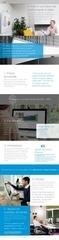 PDF Document 5 modi in cui cisco sta trasformando il video