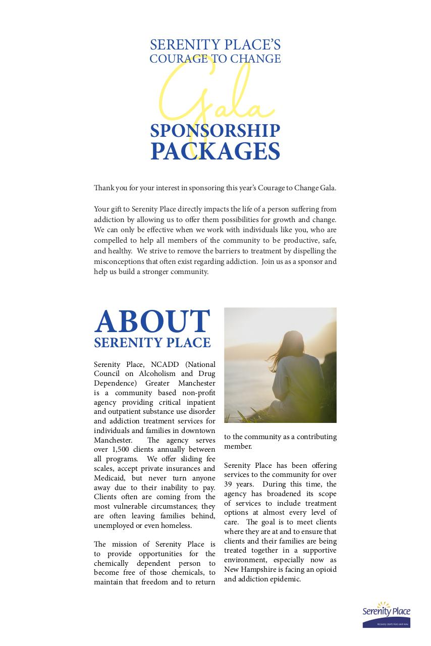 Document preview Courage to Change Gala 2016_Corporate Sponsorships.pdf - page 1/5