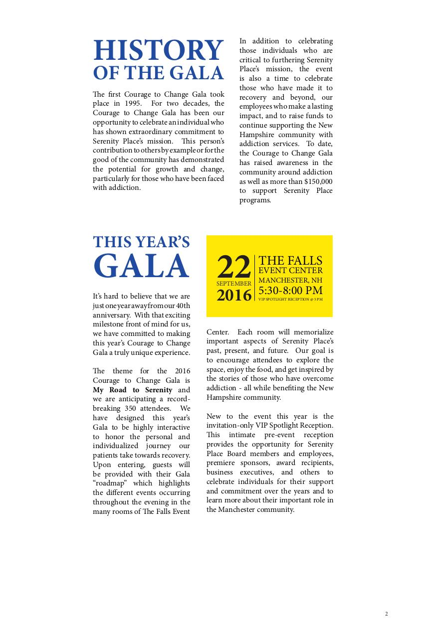 Document preview Courage to Change Gala 2016_Corporate Sponsorships.pdf - page 2/5