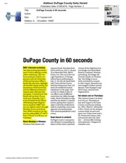 PDF Document imrf16 dailyherald 0706