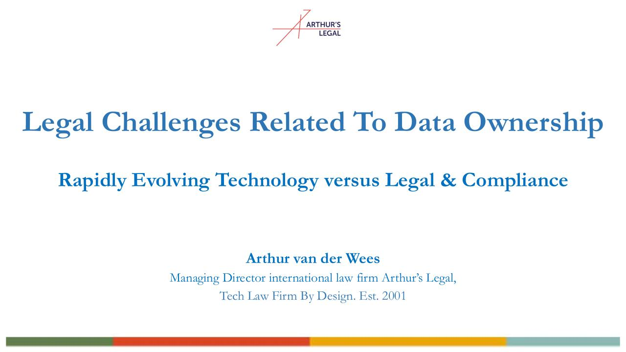 Preview of PDF document 20160720-webinar-legalchallenges-dataownership-arthur-slegal.pdf
