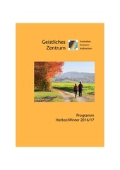 programm gz herbst winter 2016 17