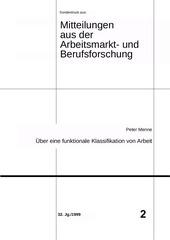 PDF Document mittab menne funktionale klassifikation von arbeit