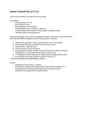 PDF Document bunter abend vob