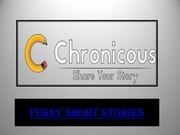 PDF Document funny short stories