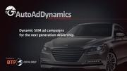 autoaddynamics presentation ver5