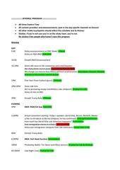 dnc week schedule v6