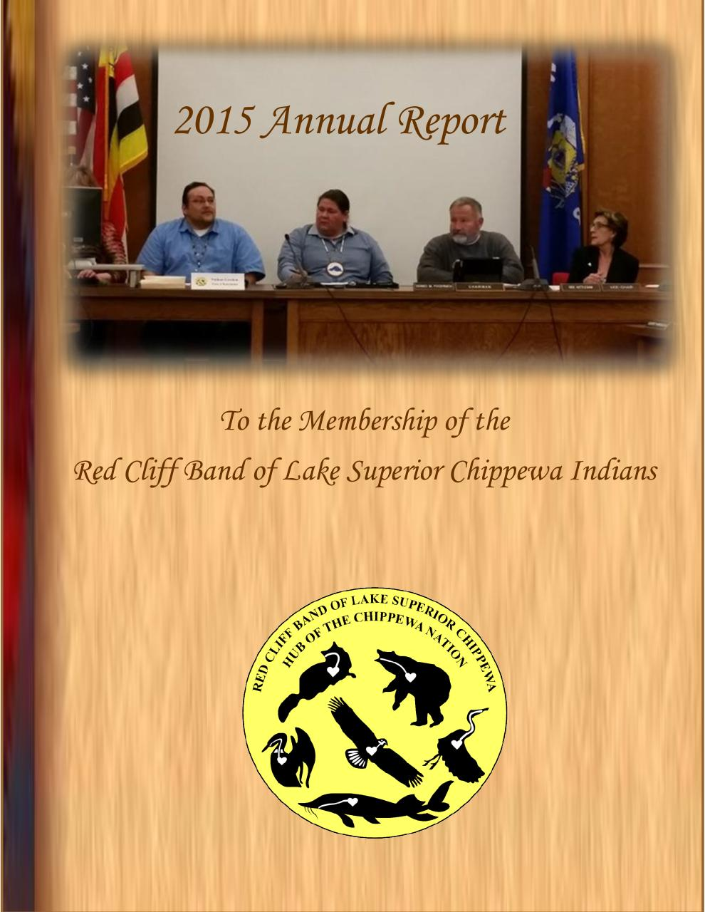 2015 FINAL ANNUAL REPORT.pdf - page 1/24