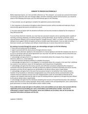 PDF Document ky ssc ctpe 2016
