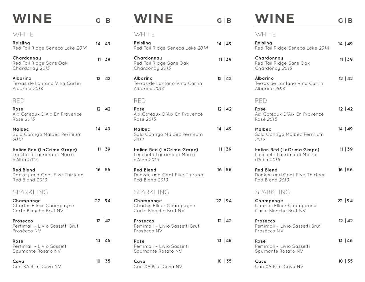 Document preview 001111_NoshAndBooze_Menu_071816 copy.pdf - page 4/4