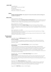 PDF Document loulwabohsali cv