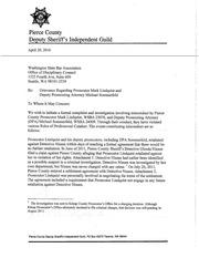pc sheriff s guild bar complaint against lindquist 042016