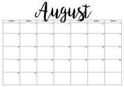 PDF Document canas gratis kalender aug dec 2016