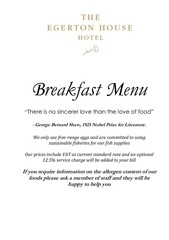 PDF Document 160726 eg breakfast menu