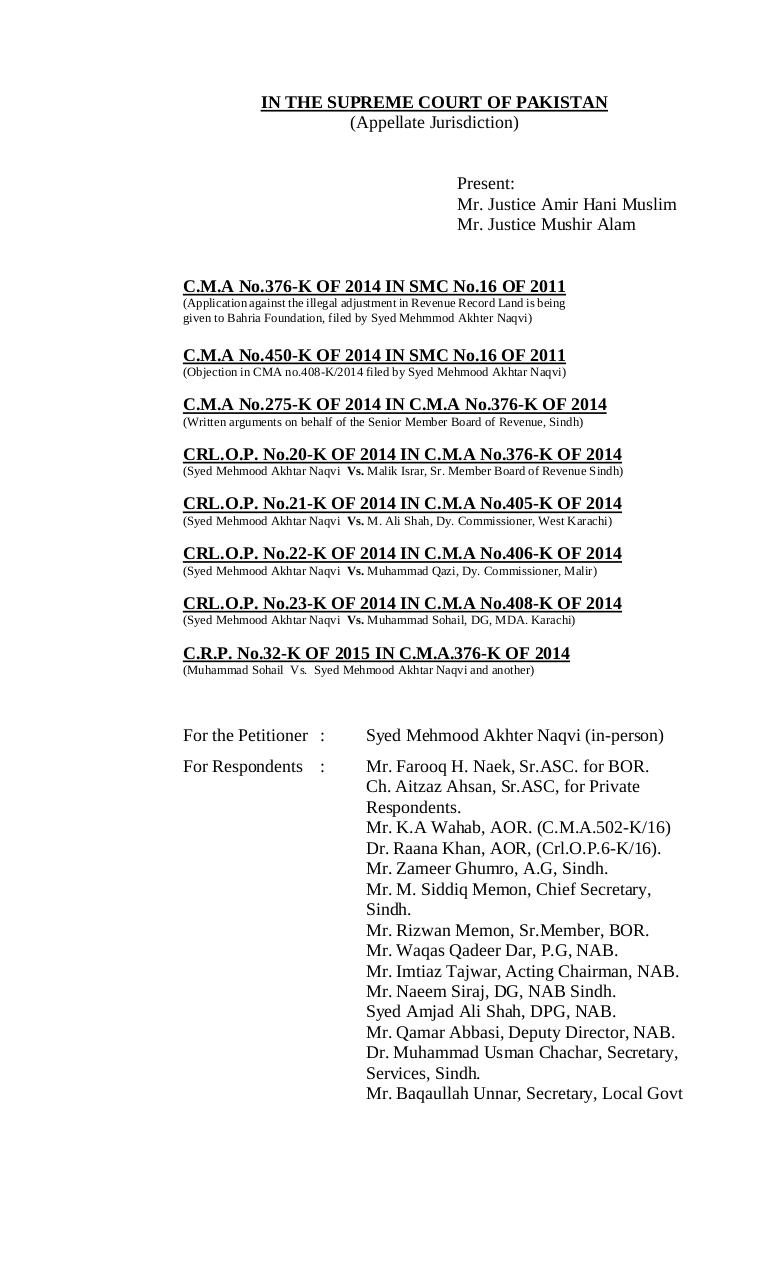 Preview of PDF document cma-376-k-of-2016-etc-bahria-town.pdf