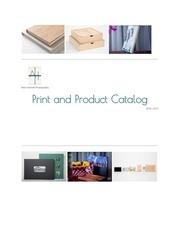 productcatalog2016 1