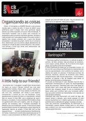 PDF Document rs
