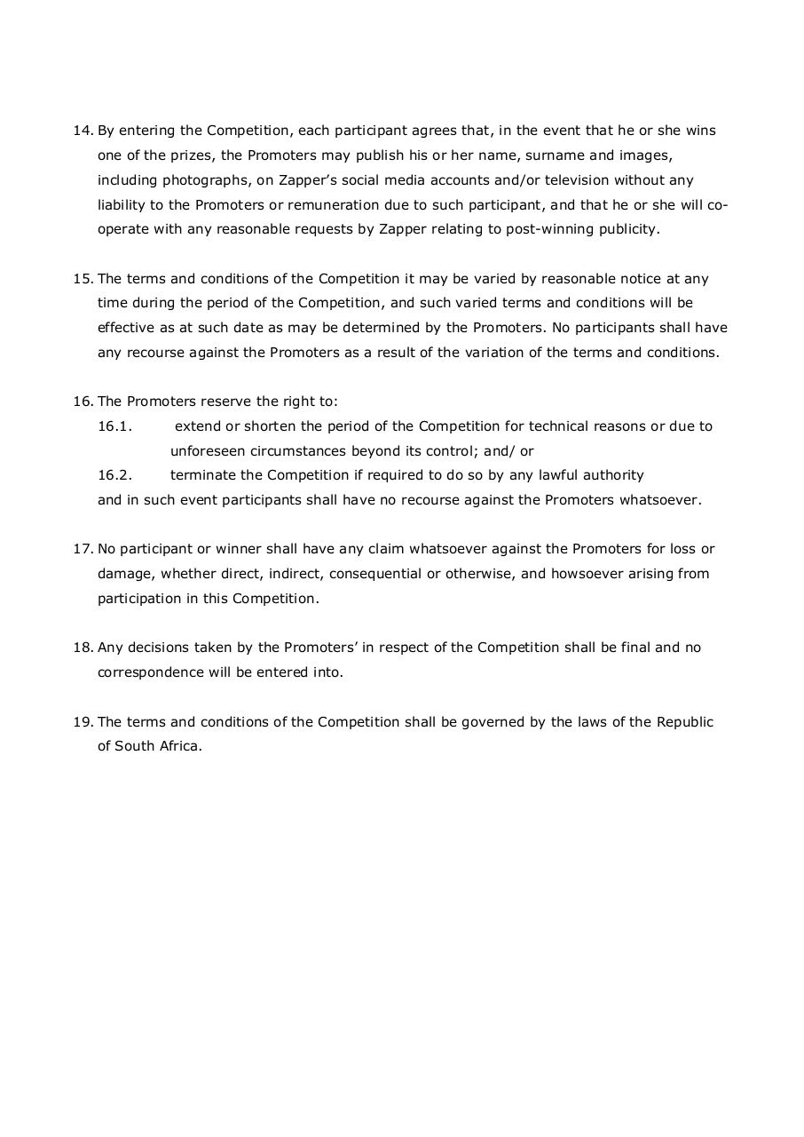 Zapper Expresso Competition Terms and Conditions.pdf - page 3/3