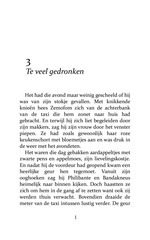 PDF Document mbt3