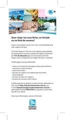 PDF Document ducato