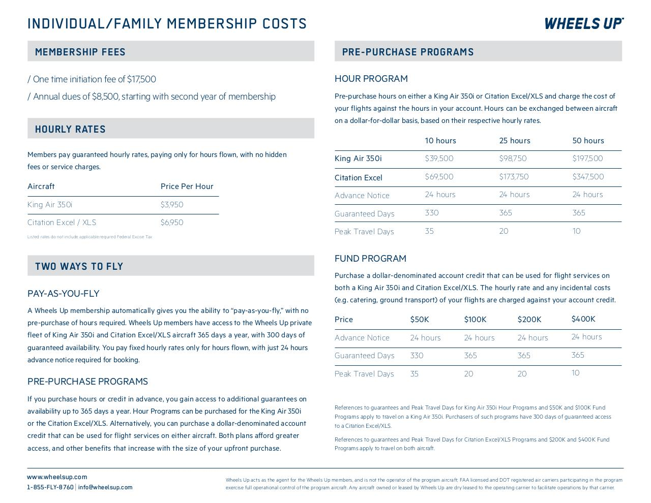 Document preview I-F_Pricing (2).pdf - page 1/1