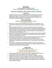 PDF Document resredacto