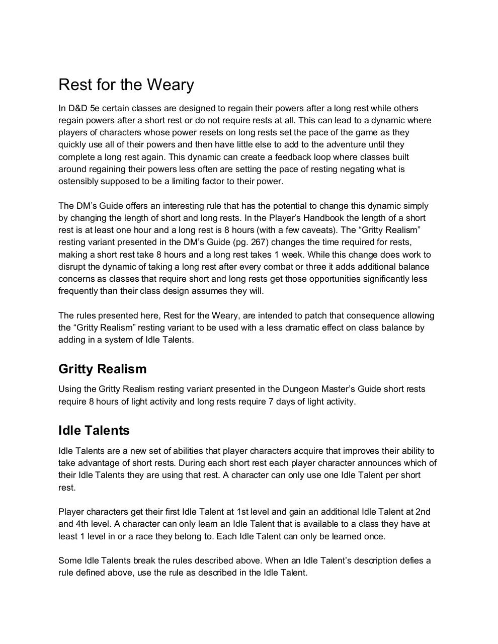 RestfortheWeary.pdf - page 1/6