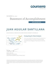 PDF Document coursera compdata 2016