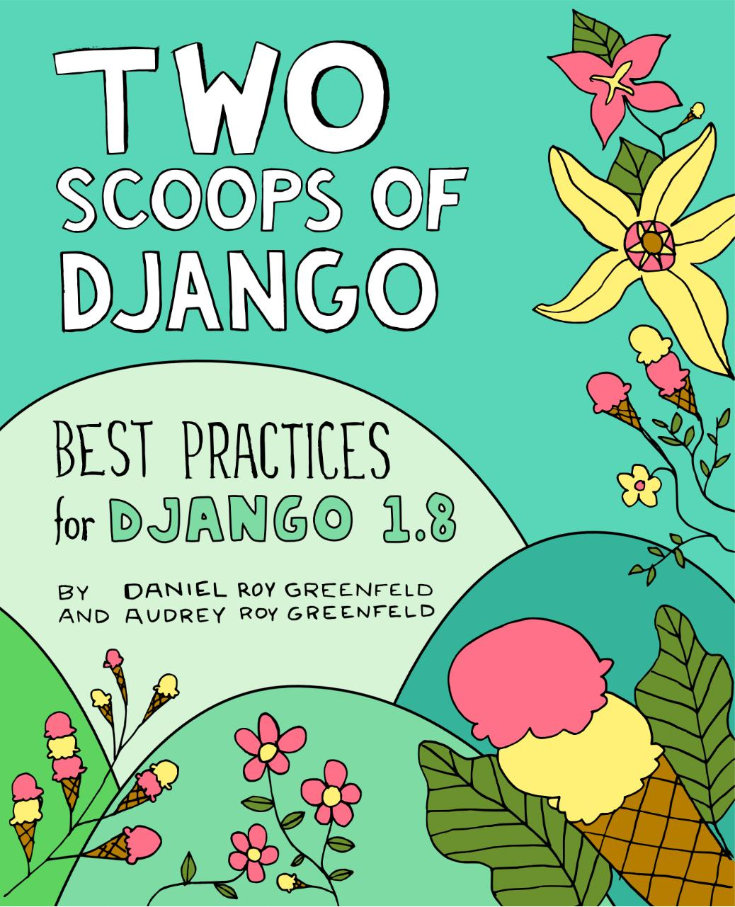 two-scoops-of-django-1.8.pdf - page 1/521