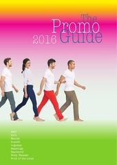 primex 2016 ilovepdf compressed
