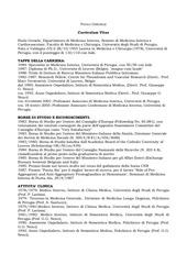 PDF Document curriculum 007927 7