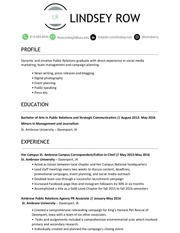 PDF Document resume8 3 16 docx 3