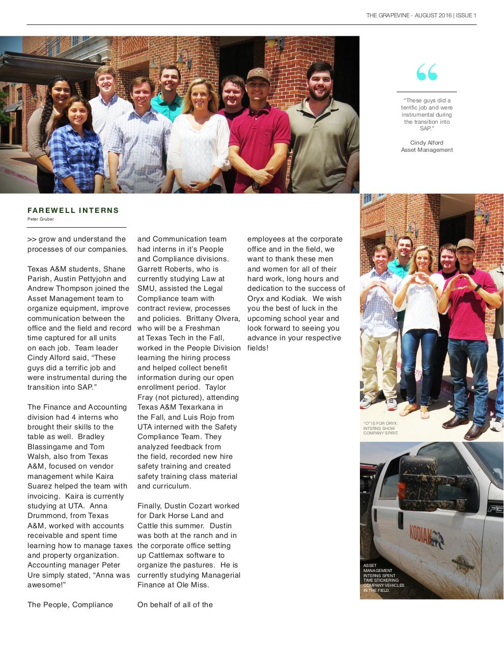 Document preview The_Grapevine_Newsletter.pdf - page 3/4