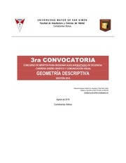 PDF Document convocatoria geo des 3ra