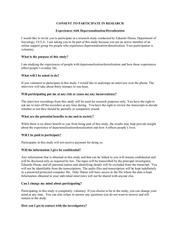 PDF Document dps dr consensus informedconsent