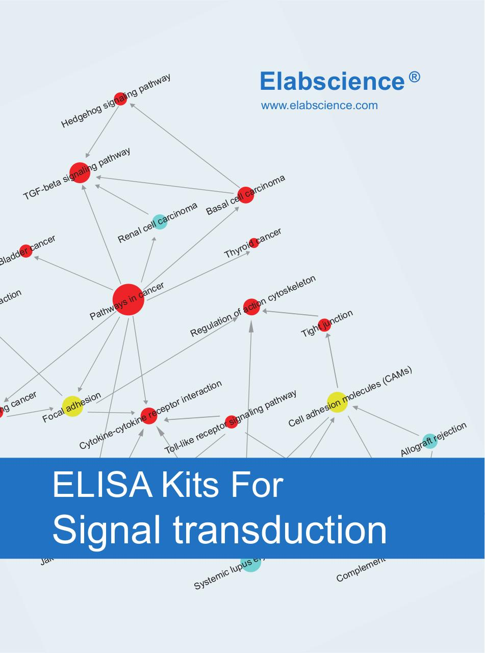 elisa-kits-for-signal-transduction.pdf - page 1/19
