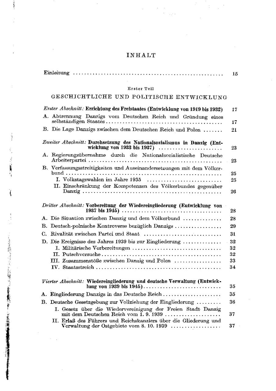 19580101-Böttcher-Doktorarbeit-search.pdf - page 3/201