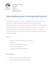 PDF Document dataprotectiontechnologystartup 3