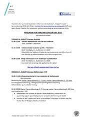 ima lu 2016 semesterstart program 1 7