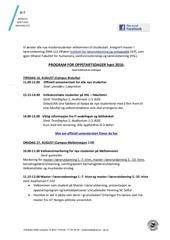 PDF Document ima lu 2016 semesterstart program 1 7