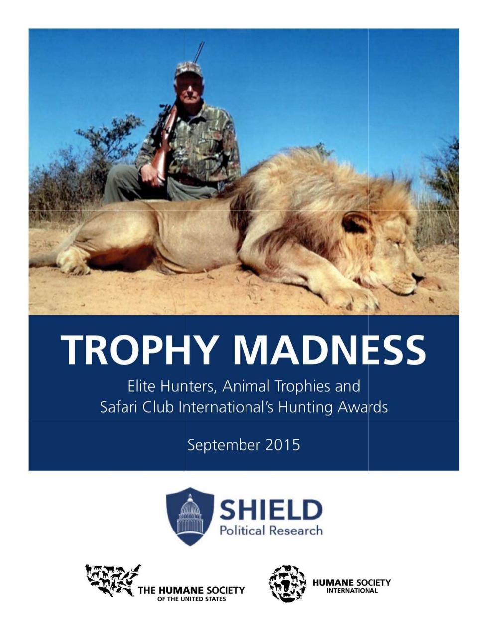 Trophy-Madness-Report.pdf - page 1/89
