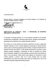 PDF Document memo de etica a final firmado