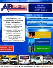 ae large brochure 1 complete 8 15 16 pdf copy