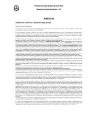 anexo iii 1